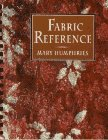 9780133496635: Fabric Reference