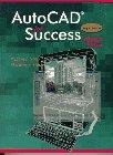 9780133499377: AutoCAD for Success-Windows Version