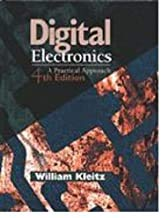 9780133521887: Digital Electronics: A Practical Approach