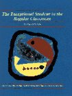 9780133522044: The Exceptional Student in the Regular Classroom (6th Edition)
