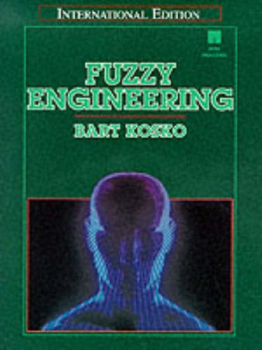 9780133537314: Fuzzy Engineering (Prentice Hall international editions)