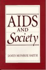 9780133537802: AIDS and Society