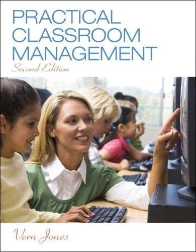 9780133551280: Practical Classroom Management, Enhanced Pearson eText - Access Card (2nd Edition)