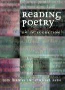9780133552980: Reading Poetry: An Introduction