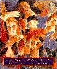 9780133564112: Abnormal Psychology: The Problem of Maladaptive Behaviour