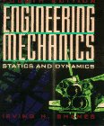 9780133569247: Engineering Mechanics: Statics and Dynamics v. 1 & 2