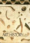 9780133575002: Art History, Volume I