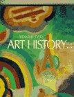 9780133575279: Art History Volume 2: 002