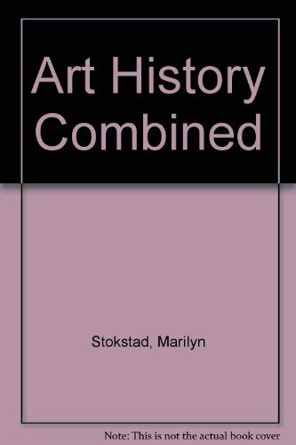 9780133575422: Art History