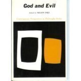 9780133576658: God and Evil: Readings on the Theological Problem of Evil (Prentice-Hall Contemporary Perspectives in Philosophy Series)