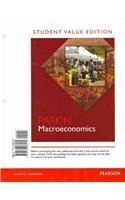 9780133593266: Macroeconomics, Student Value Edition & Microeconomics, Student Value Edition & NEW MyEconLab with Pearson eText -- Access Card -- for Economics (11th Edition)