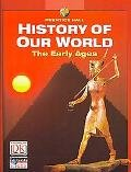 9780133603408: Student Edition Tennessee (Prentice Hall History of Our World The Early Ages)
