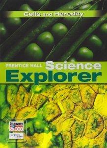 9780133607062: Teacher Express Earth Science TE (Science Explorer)