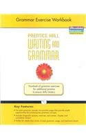9780133616903: WRITING AND GRAMMAR EXERCISE WORKBOOK 2008 GR6