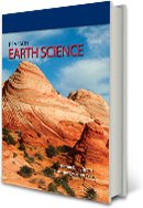 9780133627718: PRENTICE HALL EARTH SCIENCE STUDENT EXPRESS CD-ROM