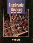 9780133629637: Electronic Devices