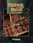Electronic Devices: Electron-Flow Version (9780133635997) by Thomas L. Floyd