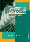 9780133639469: College Accounting: A Practical Approach, Chapters 1-26