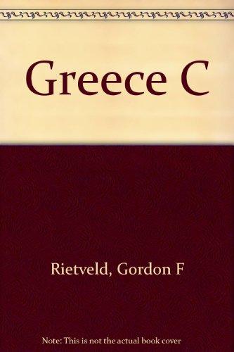 9780133650150: Greece C