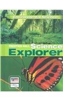9780133651041: Environmental Science
