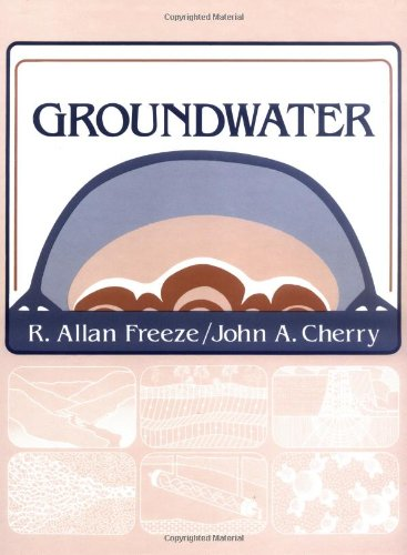 9780133653120: Groundwater