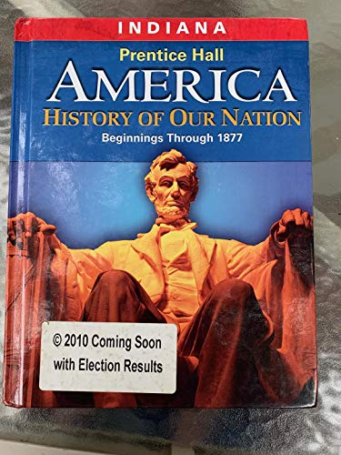 Pearson Prentice Hall America, History of our: James West Davidson