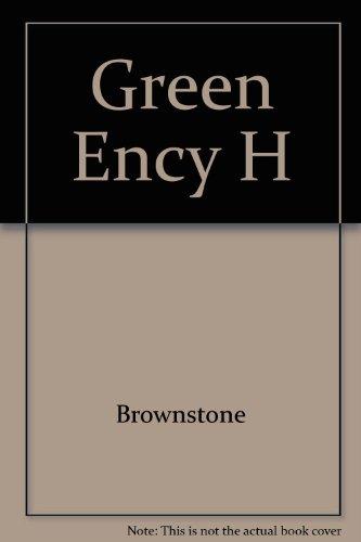 9780133656855: Green Ency H