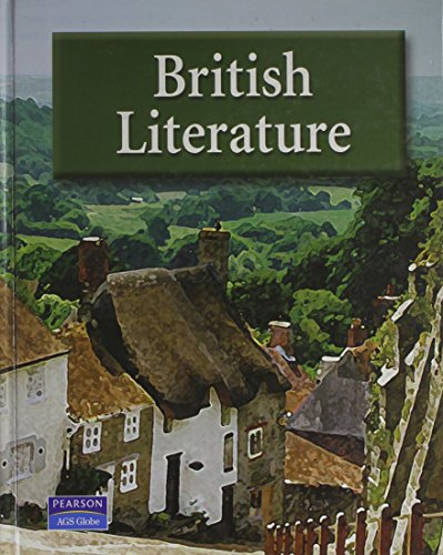 9780133667547: British Tradition: Bundle with AGS Globe Language Arts and Literature (NATL)