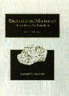 Engineering Materials: Properties And Selection.: Budinski, Kenneth G.
