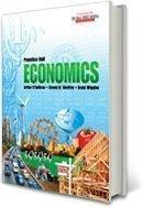 9780133680188: Prentice Hall Economics Teacher's Edition