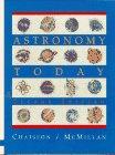 9780133686227: Astronomy Today