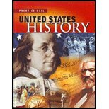 9780133686760: United States History
