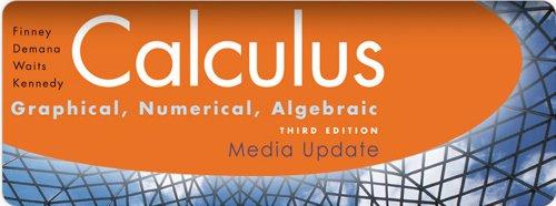 9780133688399: Calc 10 Se (F/D/W/K)
