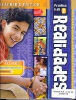 9780133691795: Realidades 2 (Teacher Edition)