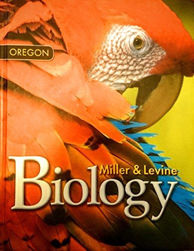 9780133693386: Biology - Oregon Edition