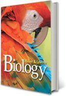 9780133693478: BIOLOGY 2010-MISSISSIPPI ED.