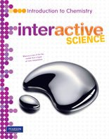 9780133693577: Interactive Science: Introduction to Chemistry - Teacher's Edition and Resource (Interactive Science)