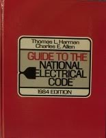 9780133704204: Guide to the National Electrical Code