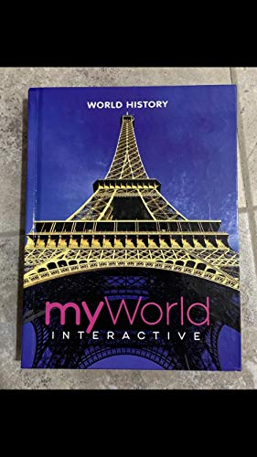 9780133721560: Teacher's Guide, All-In-One Student Workbook, Regular Version A, Course 2 (Prentice Hall Mathematics)