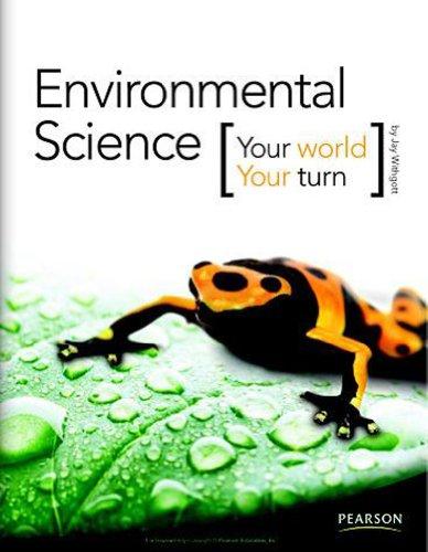 9780133724776: HIGH SCHOOL ENVIRONMENTAL SCIENCE 2011 WORKBOOK GRADE 11