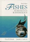 9780133729962: Fishes: An Introduction to Ichthyology