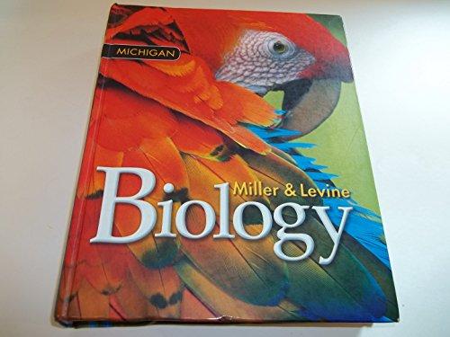 Biology - Miller & Levine: Miller, Levine