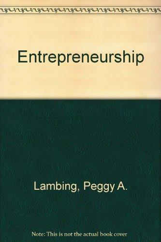 9780133733174: Entrepreneurship