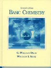 9780133736304: Basic Chemistry (7th Edition)