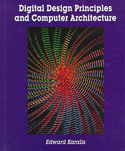 digital computer principles - AbeBooks