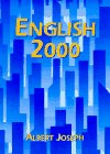 9780133750232: English 2000