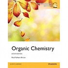 9780133751413: Organic Chemistry 7th Edition By Paula Y. Bruice (2012)
