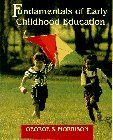 9780133754117: Fundamentals of Early Childhood Education