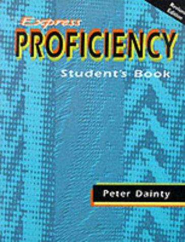 9780133757002: Express Proficiency