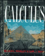 9780133759167: Calculus